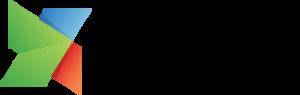 MODX - Image: MODX Logo
