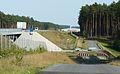 MOs810, WG 2014 56 Oledry nowotomyskie (A2 w rejonie rzeki Czarnej Wody).JPG