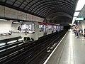 MPL85 à quai à la station Vieux Lyon.jpg