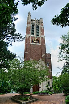 MSU Beaumont Tower 2.jpg