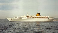 MS Costa Riviera (4190594226).jpg