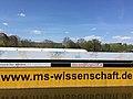 MS Wissenschaft 2015 Dresden Zukunftsstadt 2.jpg