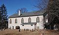 MT. ZION A.M.E. CHURCH, TREDYFFRIN TWP, CHESTER COUNTY.jpg