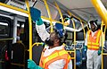 MTA New York City Transit Sanitizes Stations and Subway Cars (49628038666).jpg
