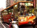 MTCBus Route262Half 379AD.jpg
