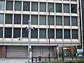 MUFG Bank Akasaka Branch & Akasaka-mitsuke Branch.jpg