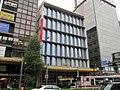 MUFG Bank Ebisu Branch & Higashi-Ebisu Branch.jpg
