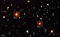 MUSE goes beyond Hubble in the Hubble Deep Field South.jpg
