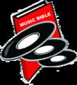 MUSIC BIBLE LOGO.png