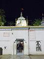 Maa Biraja Temple.jpg