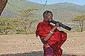 Maasai 2012 05 31 2758 (7522648470).jpg