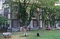 Maastricht, St-Andrieskerk17.JPG