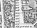 Maastricht1749LarcherDAubencourt1 (crop1).jpg