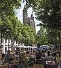 Maastricht platz vor liebfrauenkirche.jpg