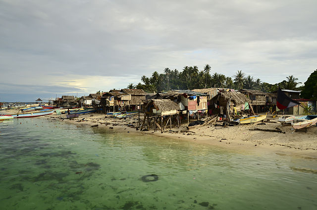 Mabul Island_2