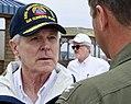 Mabus visits San Clemente Island 150606-N-HP195-161.jpg
