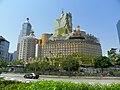 Macau - panoramio (56).jpg