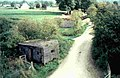 Macclesfield Canal Pillbox - geograph.org.uk - 92801.jpg