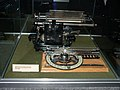Machine-a-ecrire-p1030507.jpg