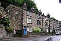 Machpelah - Burnley Road - geograph.org.uk - 482489.jpg