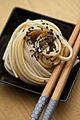 Macrobiotic Food (4783157717).jpg
