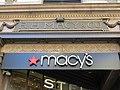 Macy's Christmas 2015 (23010053790).jpg