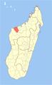 Madagascar-Soalala District.png