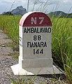 Madagascar milestones.jpg