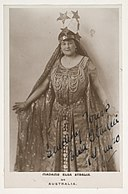 Madame Elsa Stralia as Australia, ca. 1919 signed postcard.jpg