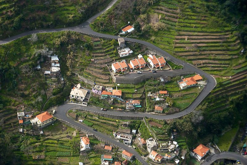 File:Madeira - Curral das Freiras (32731536473).jpg
