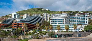 Madeira 6 2014