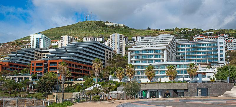 Ficheiro:Madeira 6 2014.jpg
