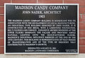 Madison Candy Company plaque.jpg