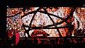 Madonna - Rebel Heart Tour 2015 - Paris 2 (24119403685).jpg