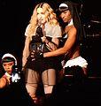 Madonna - Rebel Heart Tour 2015 - Zurich (23823895110) (modified).jpg