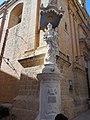 Madonna of Mt. Carmel.jpg