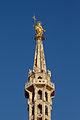 Madonnina - Duomo - Milan 2014 04.jpg