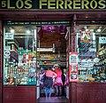 Madrid (30096256718).jpg