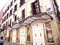 Madrid - Teatro Joy Eslava 1.jpg