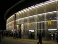 Madrid Arena Facade 03.jpg