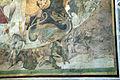 Maestro della cappella velluti, San Michele Arcangelo combatte il drago 03.JPG