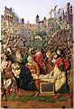 Maestro di trognano, deposizione, 1476-1491, da s.m. del monte a velate (varese) 01.JPG