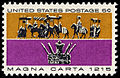 Magna Carta 5c 1965 issue U.S. stamp.jpg