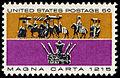 Magna Carta 5c 1965 issue U.S. stamp.jpg