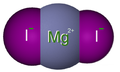 Magnesium iodide3D.png