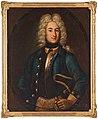 Magnus Gabriel von Köhler.jpg