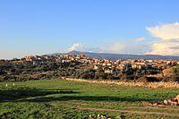 Magomadas, panorama (01).jpg
