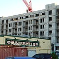 Maguires Hill 16 2019-02-05 0971 A300.jpg
