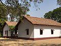 Mahatma Gandhi's home.jpg