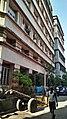 Maheshwari Vidyalaya - Maheshwari Bhavan - 4 Sovaram Basak Street - Kolkata 20171105085321.jpg
